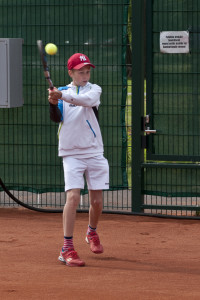 Matias Mustonen, LVS.