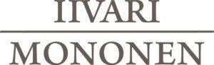 iivarimononen-logo_colorrgb