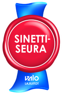 2012_Sinetti-logo_2xpms