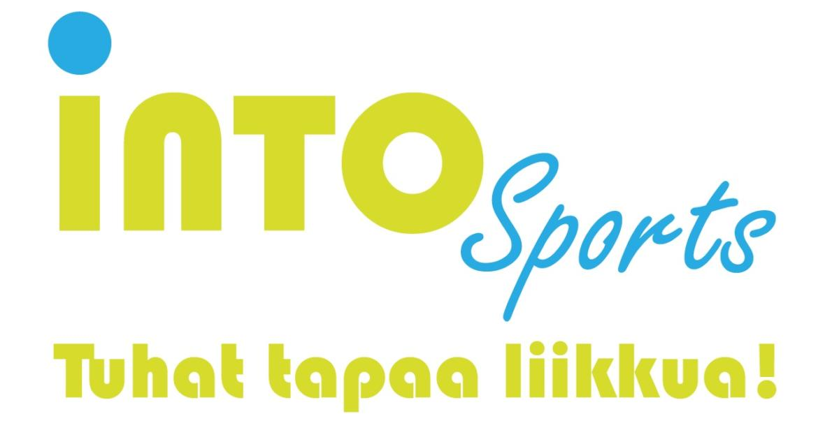 Logo_lauseella