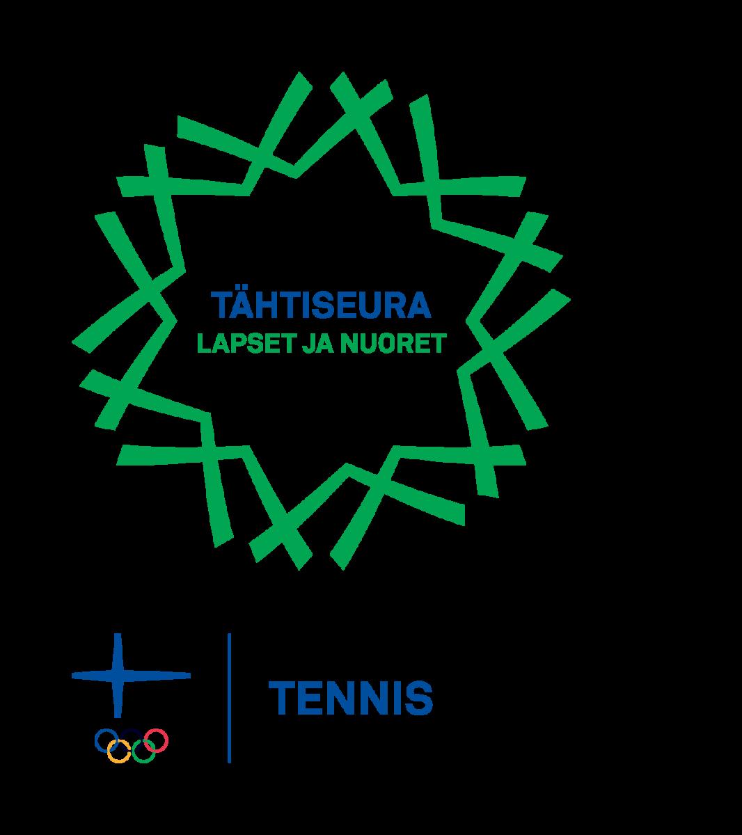 Karjalan Tennis - Kotisivut 237c61e076
