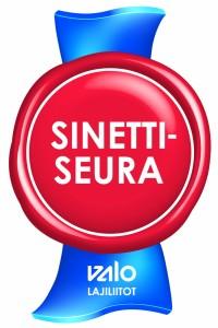 JPG paino 14 Sinetti-logo 4-v